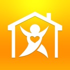 Aether app icon