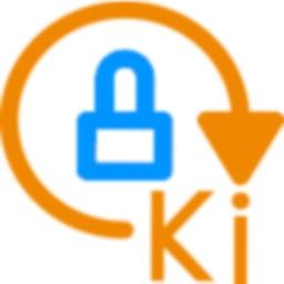 SecureKi OTP