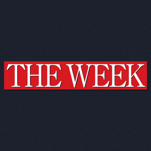 The Week Middle East