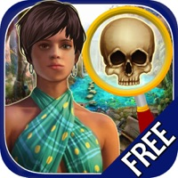 Codes for Free Hidden Objects:Skull Island Hack
