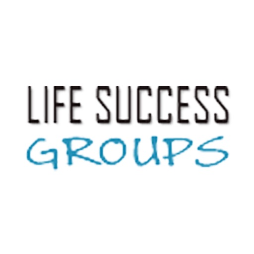 Life Success Groups
