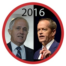 Turnbull v Shorten