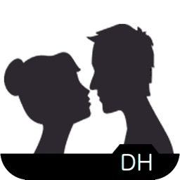 WhatToDo - Do not you know what to do with your partner?