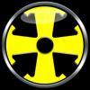 Total Resizer - Bilder verkleinern und zuschneiden