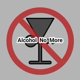 Alcohol No More