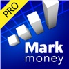 Finanzrechner MarkMoneyPro V2