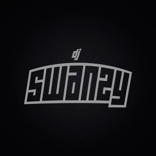 DJ SWANZY Official App