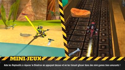 download Dinotrux apps 2