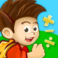 Activities of Yash Math Adventure Game