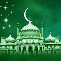 Islamic Muslim Wallpapers Backgrounds And Pictures Of Allahu Artwork Mosques Posters Eid