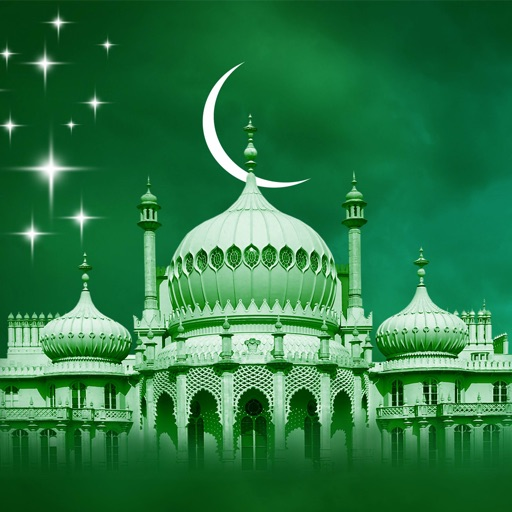 Islamic Muslim Wallpapers Backgrounds And Pictures Of