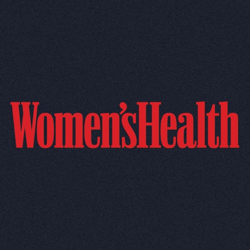 Women's Health - Chile