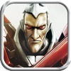 Battleborn® Tap Reviews