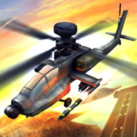 Codes for Helicopter 3D Flight Simulator 2 Hack