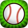Homerun Xtreme Free Baseball Challenge