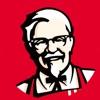 KFC Fidélité