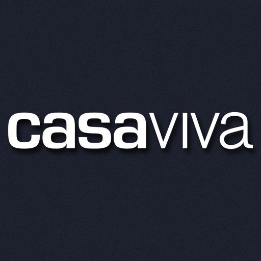 CASA VIVA (Magazine)