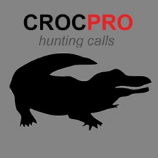 Activities of REAL Crocodile Hunting Calls - 7 REAL Crocodile CALLS & Crocodile Sounds! - Croc e-Caller - BLUETOOT...