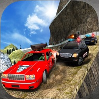 Codes for Off-Road Police Car Driver Chase: Real Driving & Action Shooting Game Hack