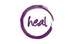 Heal TV