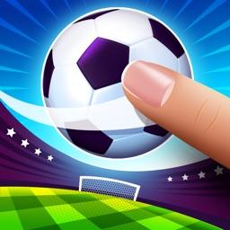 Flick Soccer 17