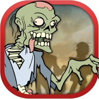 Codes for Zombie Las Vegas Casino Slots machine! lucky game of the day Hack