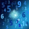 Sabiduría de la Numerología