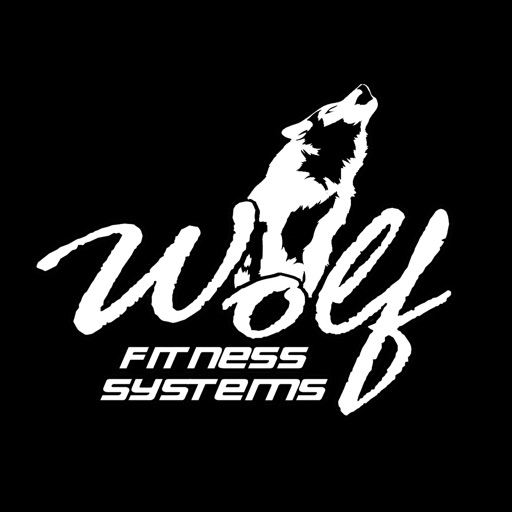 Wolf Fitness Systems