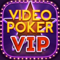 Codes for Video Poker VIP - Multiplayer Heads Up Free Vegas Casino Video Poker Games Hack