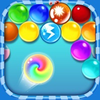 Codes for Bubble Pop Shooter-Free Pop Mania Hack