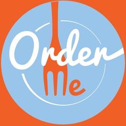 OrderMe App
