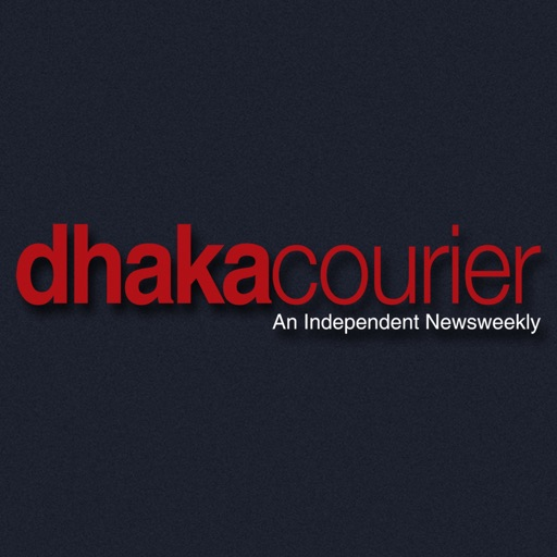 Dhaka Courier