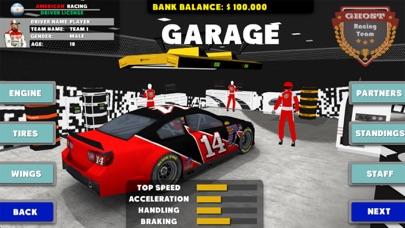 American Racingのおすすめ画像4