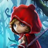 RED JUMP 2 Escape Adventures : Run UP Free Games for iPhone or iPad - iPhoneアプリ