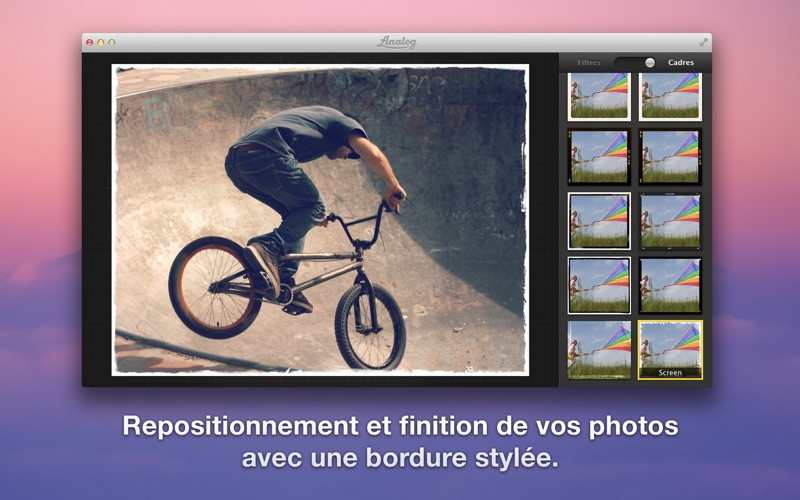 Mes meilleures applications Mac, iPhone et iPad de 2011-capture-3