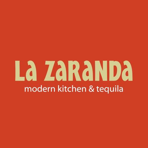 La Zaranda