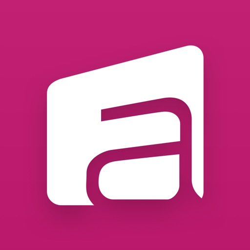 DigiValet@Aloft
