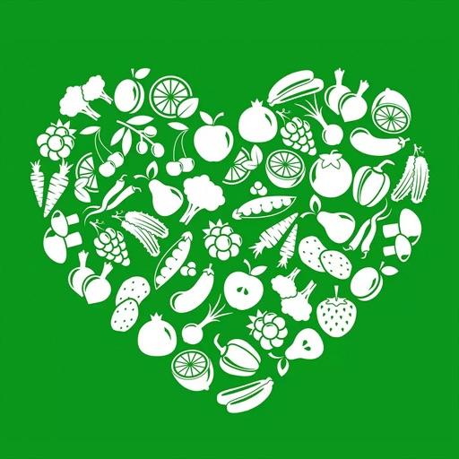 Shifa Santé Bien-être