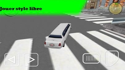 Screenshot #3 pour Pilote Sim City