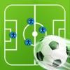 Pocket Soccer League - the Best Finger Soccer Game