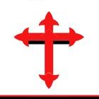 Colección: Historia de las Cruzadas icon