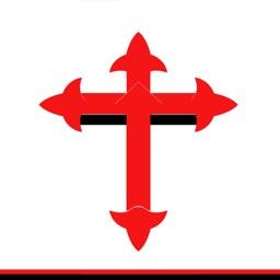 Colección: Historia de las Cruzadas