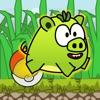 精灵捣蛋猪:宝可梦GO - 神奇的精灵宝贝免费游戏