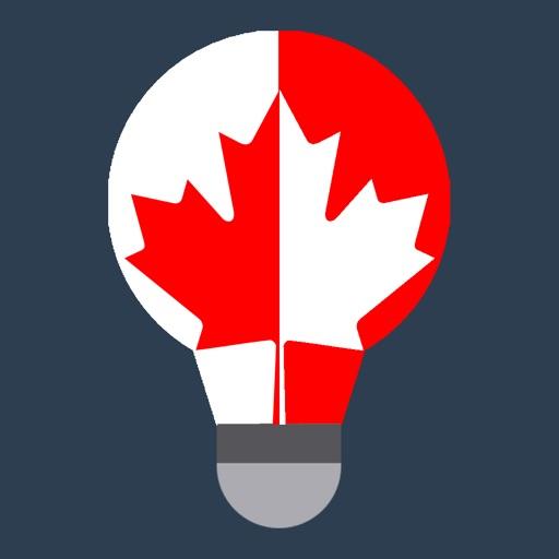 Bright Future - Canada Colleges
