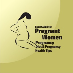 Food Guide for Pregnant Women - Pregnancy Diet & Pregnancy Health Tips