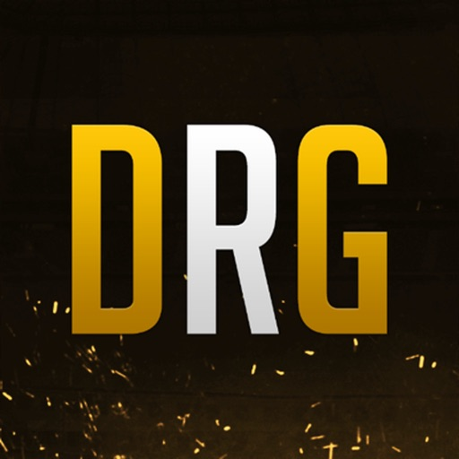 Official Derek Rants Gaming