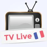 TV en Direct pour pc