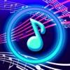 真棒 铃声 – 最好 免费 旋律 和 声音 特效 对于 iPhone