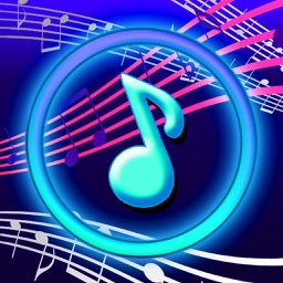 Awesome Ringtones – Set Best Free Melodies and Sound Effect.s for iPhone