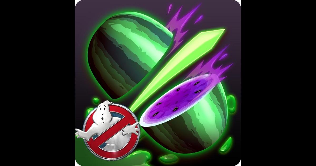 Fruit Ninja For Mac Free Download